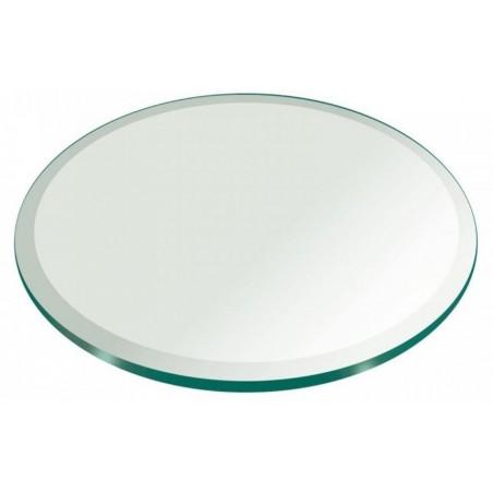 Modern Mosaic Table Top