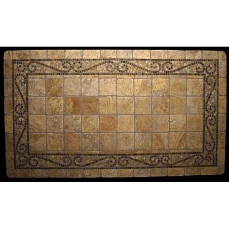 Elea II Mosaic Table Top