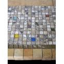 Armada Mosaic Table Top