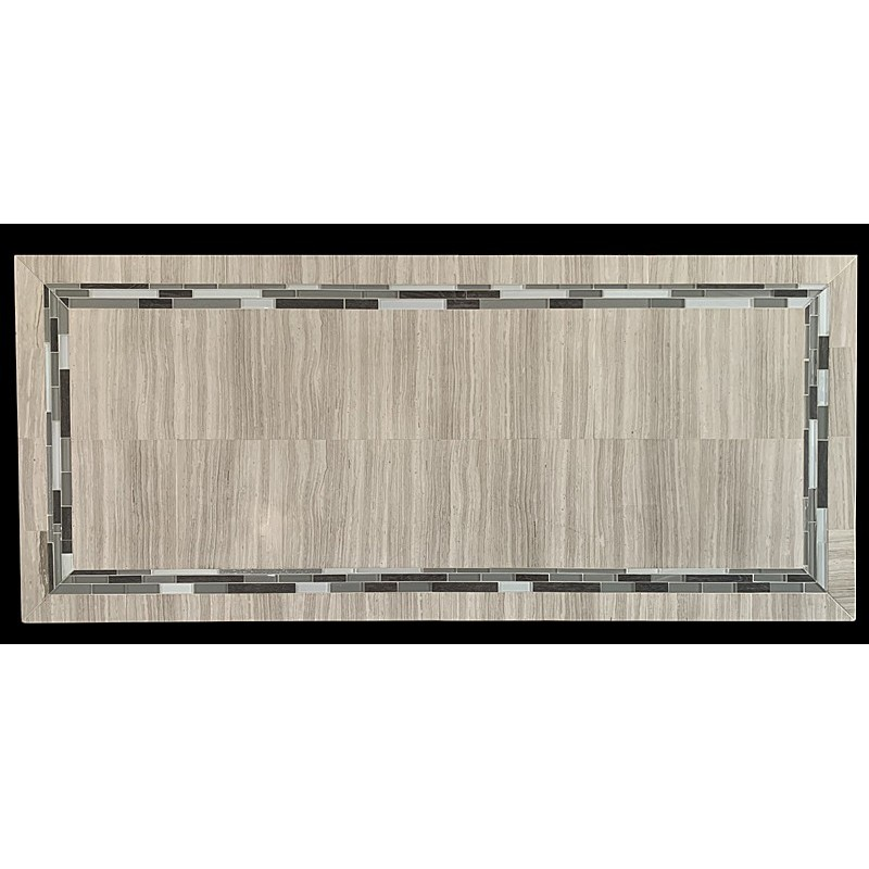 Velen Mosaic Table Top