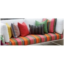 Cushions for Teak Folding Chairs