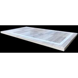 Belan Mosaic Table Top