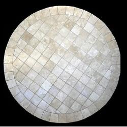 Toscana Mosaic Table Top
